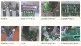 Macchina di saldatura automatica di alta precisione di saldatura della saldatrice