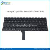 Первоначально новая UK клавиатура на воздух 13 '' A1369 A1466 Apple MacBook