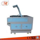 Hecho en la máquina de grabado del laser del CO2 de China (JM-1390T)