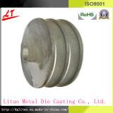 일반적인 이용한 알루미늄 합금은 주물 기계설비 금속 LED/Lighting 컵을 정지한다
