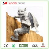 [بست-سلّر] راتينج ميزاب تمثال صغير يصعد لأنّ إناء [هنجر&غردن] زخرفة