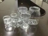 Neuestes Entwurfs-Glas/Behälter, der Maschine herstellt