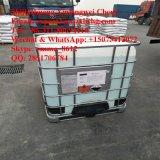 Solución del formaldehído de la exportación con los documentos completos de la exportación