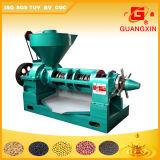 Presse de pétrole de Guangxin avec la grande boîte de vitesse Yzyx130gx