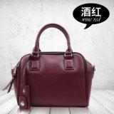 Verschiedene Farben der Handtaschen-Entwürfe für die Damen und Frauen Luxux