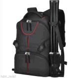 Grand sac Case+Raincover de sac à dos de sac à dos d'ordinateur portatif et de tablette pour des ordinateurs portatifs