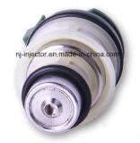 DELPHI-Kraftstoffeinspritzdüse (FJ10043) für BUICK, OLDSMOBILE, PONTIAC