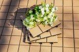 Легко установите и плитка палубы пола Removeable блокируя керамическая