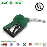 Type gicleur d'essence automatique sensible à la pression (TDW 11B) d'Opw