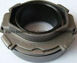 Roulement de desserrage d'embrayage de haute performance pour Honda, Lada, Ford 8-94379-499-0