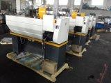Lathe Китая Bore шпинделя Cq6236g/1000 51mm горизонтальный