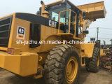 Caricatore usato di /Caterpillar 950e 966g 950g 950h 966h del caricatore della rotella del gatto 966g da vendere