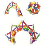 Brinquedo magnético da vara do brinquedo DIY da construção (H6379104)