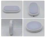 Umidade do preço de fábrica - luz da parede do diodo emissor de luz da prova IP64 10W 12W