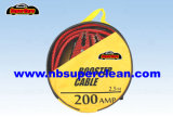 Booster Cable / Emergency Battery Cables / Jump Cable