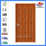 Jhk-013 24 안쪽 문 현대 안쪽 문 베니어 안쪽 문