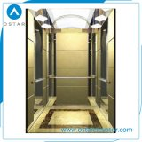 Ascensore per persone economizzatore d'energia commerciale dell'elevatore con lo standard En81