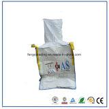 Grand sac de sac de sac flexible en bloc agricole de conteneur