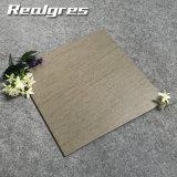 Tegel van de Vloer van het Porselein van het Cement van de Keuken van Foshan de Slanke 3D Rustieke