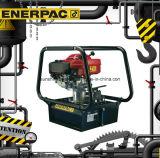Essence d'Enerpac Zg5 de pompes hydrauliques