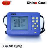 Konkrete Verstärkungseisen- Rebar-Detektor der hohen Präzisions-Zbl-R630