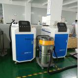 De Schoonmakende Machine van de laser voor Vorm, Automobiel, Schip, Voedsel, de Behandeling van het Water, RubberBand, Petrochemische Industrie