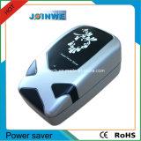 Risparmio energetico per famiglie a risparmio energetico (PS001)