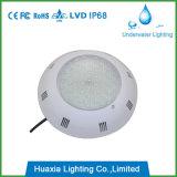 42watts Piscina LED Light