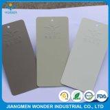 Metallgraues Epoxidpolyäthylen-Beschichtung-Puder