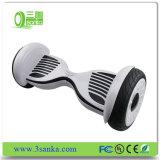 10 precio de fábrica de Hoverboard China de la rueda de la pulgada 2