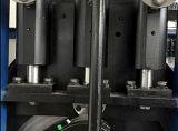 Machine de cuvette de papier de vitesse moyenne (MG-Z12)