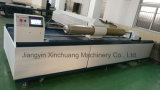 Lavadora automática del laser