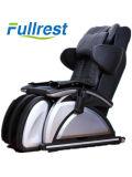 Chaise de massage de luxe avec des mains mécaniques