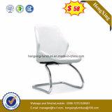 현대 높은 뒤 가죽 행정상 두목 사무실 의자 (HX-NH014)