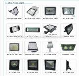 AC85-265V 200W 300 Watt PFEILER LED Flut-Licht