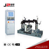 2017 Dynamic Balancing Machine for Electric Spindle