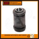 Boccola di gomma della sospensione per Toyota Ipsum Sxm10 Sxm15 48654-44020