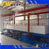 Taglio di ENV fatto a macchina da Fuwei Machinery