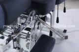 Me08 척추 교정 하락 테이블 의학 테이블