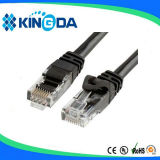 UTP Cat5e RJ45 Patch Cable Cable de Patch 1m 2m 3m 5m