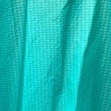 [20د] شبكة نيلون لحمة [سبندإكس] بناء لأنّ لباس داخليّ خارجيّة