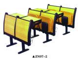 Colegio escritorio y silla para el estudio de Estudiante