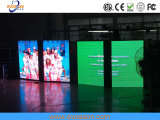 Outdoor Full Color Publicidade P10 Double Side LED Display