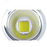 blanco caliente/frío del reflector de 50W LED