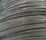 De Draad van het staal Swch8a Saip voor het Maken van Bevestigingsmiddelen