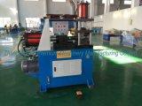 Máquina de perfuração de Plm-CH100arc para o corpo da tubulação