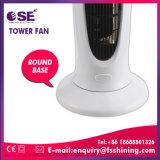 中国の卸売29インチのABSボディ90度の振動(TF-29C2)が付いている白いタワーのファン