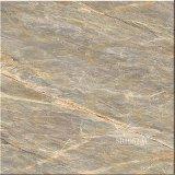 Poetste het Marmeren Verglaasde Hoogtepunt van Inkjet de Ceramische Tegel van de Vloer op