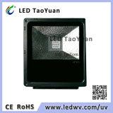 UV Curing Light 365nm 20W Novo