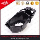 Casella posteriore del casco del contenitore di bagagli per le parti del motociclo di Piaggio Zip50 2t/4t